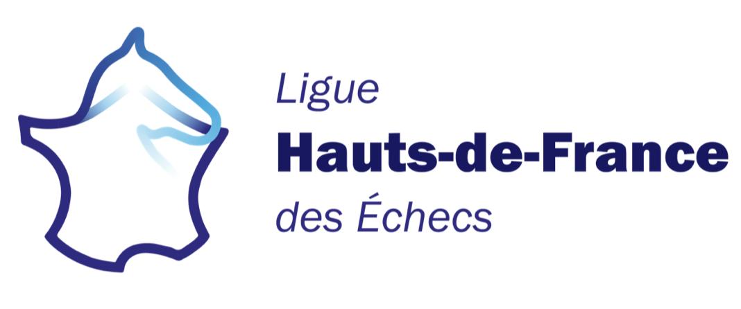 Réunion du Comité directeur du lundi 19 avril 2021 cover