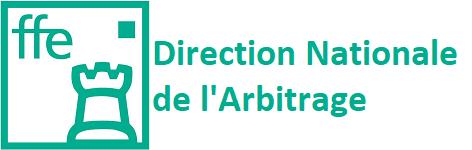 Arbitrage : quelques mots de notre Directeur Régional et examens de juin 2021 cover