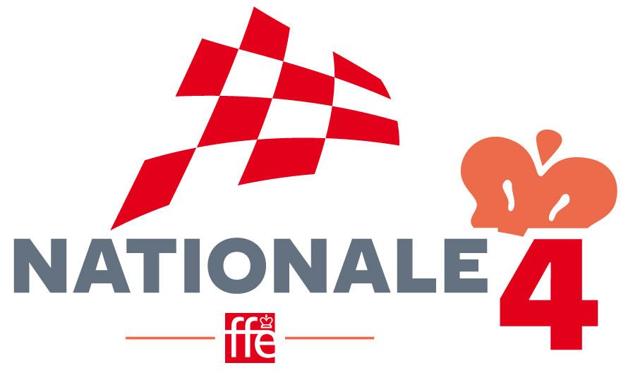 Interclubs Divisions Nationale IV et Régionales cover