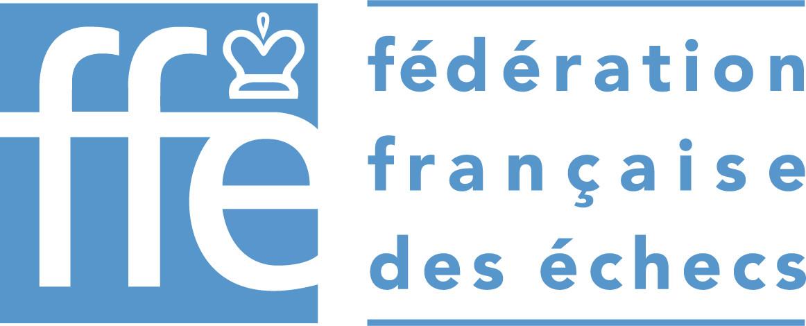 FFE - Rendez-vous interactif avec les clubs cover